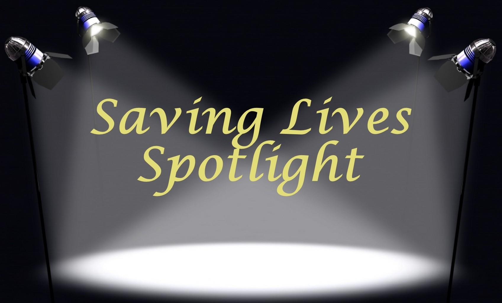 saving-lives-spotlight-yellow-new