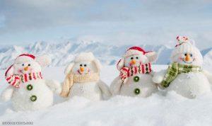 snowmen-photo