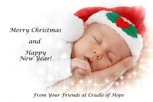 christmas-baby-with-words
