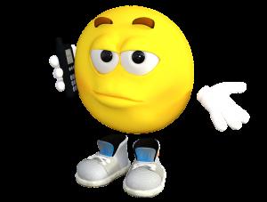 phone-photo
